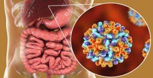 Hepatitis B: Symptoms, Causes, and Risk Factors