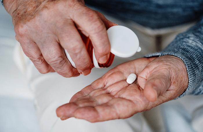 hepatitis b medications