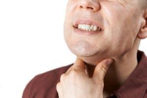 herpes esophagitis