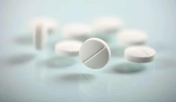fosamprenavir, telzir