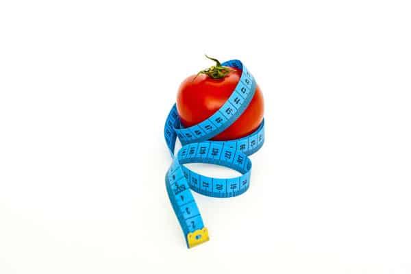 triumeq-weight-gain